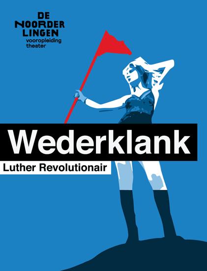 WEDERKLANK-1