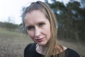 Lotte Lohrengel