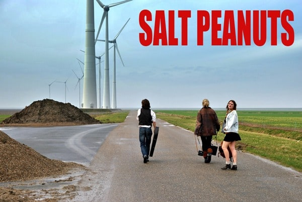 Salt-Peanuts-401-600px