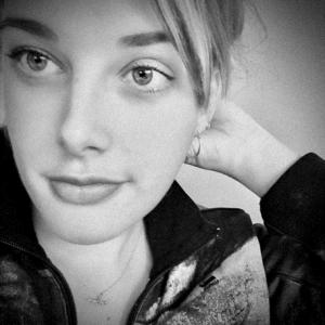 Sara Scholten