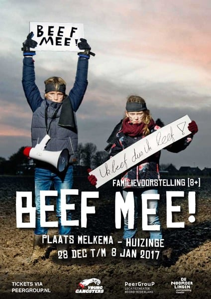 beef_mee_poster_website