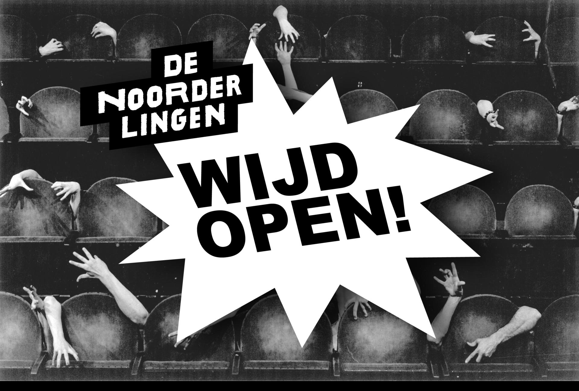 wijd open 2019 noorderlingen