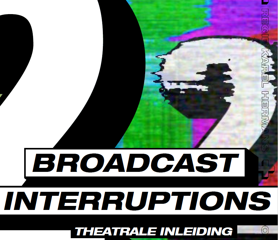 broadcast interruptions