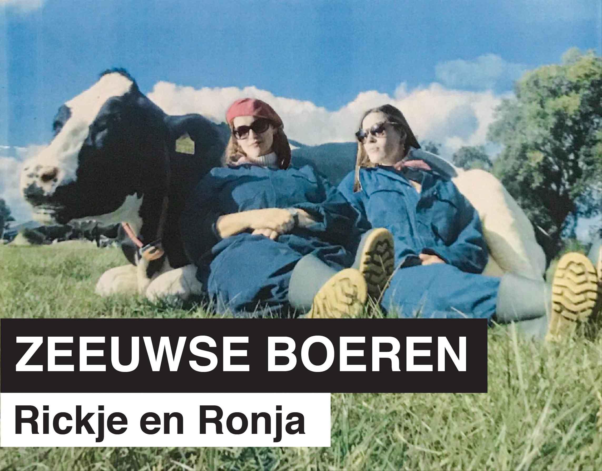 Poster_Rickje_Ronja